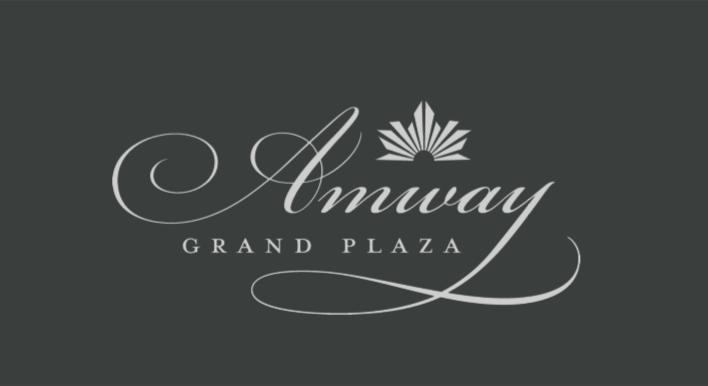 Amway Grand Plaza
