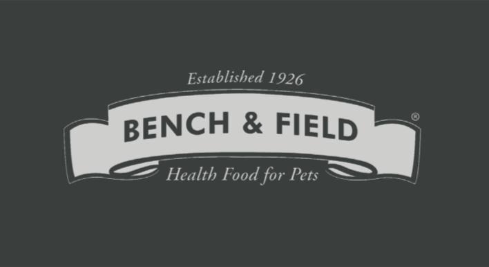 Bench & Field