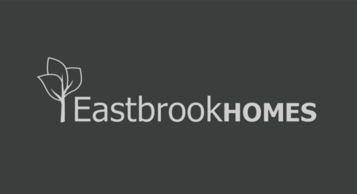 Eastbrook Homes