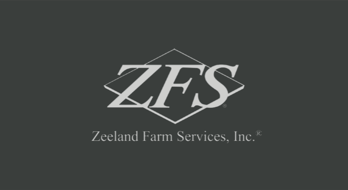 Zeeland Farm Services