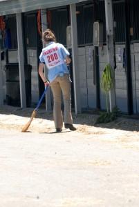 sweeping hm 90dpi