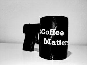 CoffeeMatters