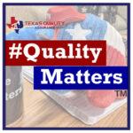 #QualityMatters_small