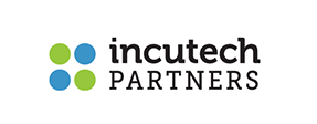 incutech PARTNERS