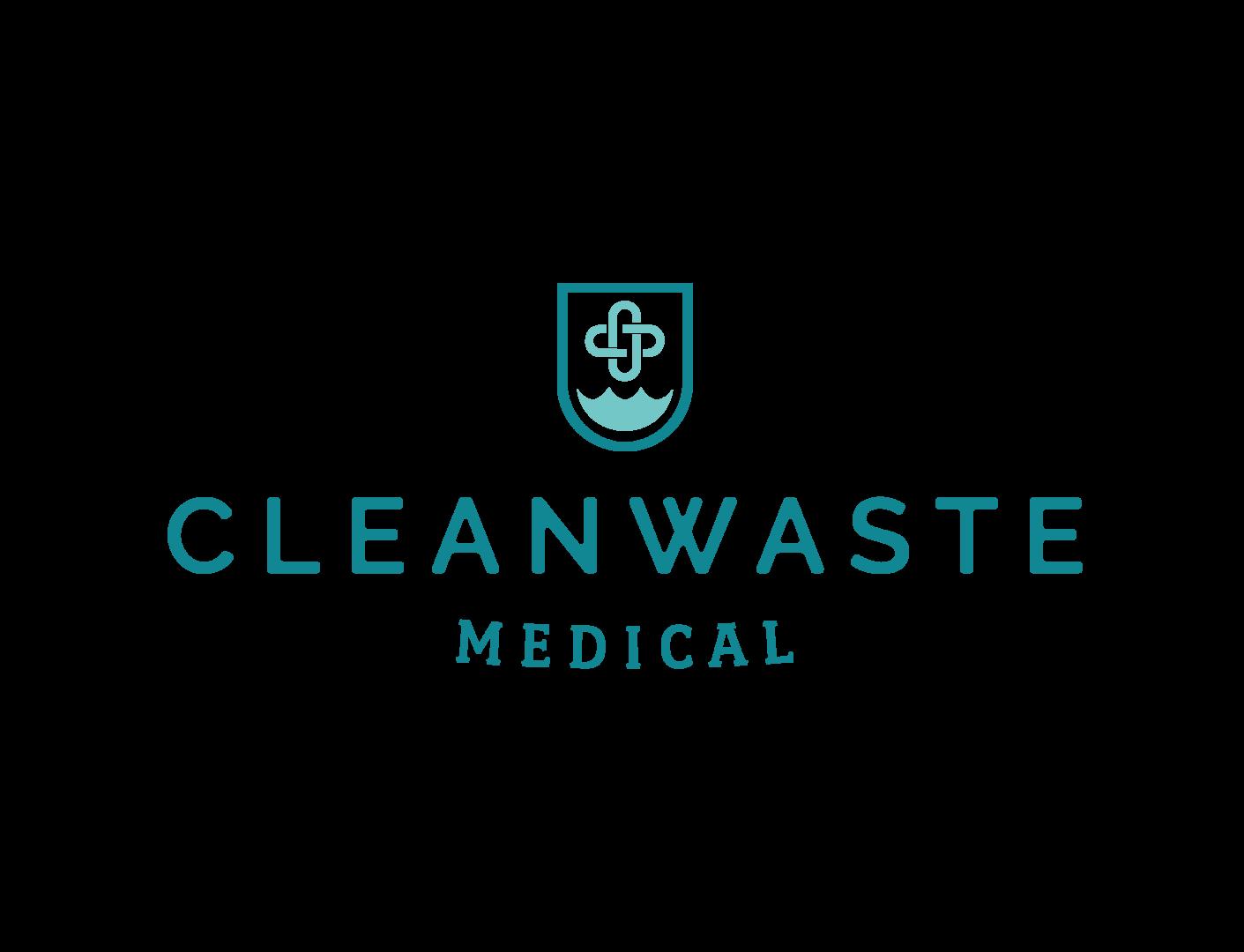 https://secureservercdn.net/192.169.221.188/9hc.0e3.myftpupload.com/wp-content/uploads/2021/07/Cleanwaste-Medical-Logo-Color-1.png