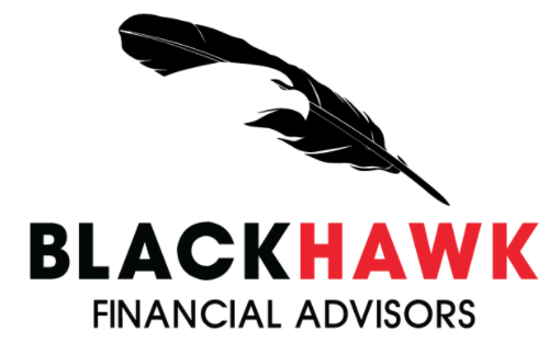 Financial Planning Services Danville