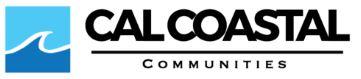 Cal Coastal Communities