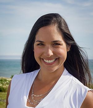 Katrina Lawton Headshot