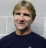 An image of Don Wagener, Service Technician, is displayed.