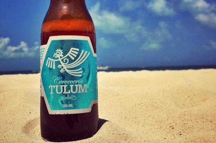 Nueva Ruta de la Cerveza en Quintana Roo