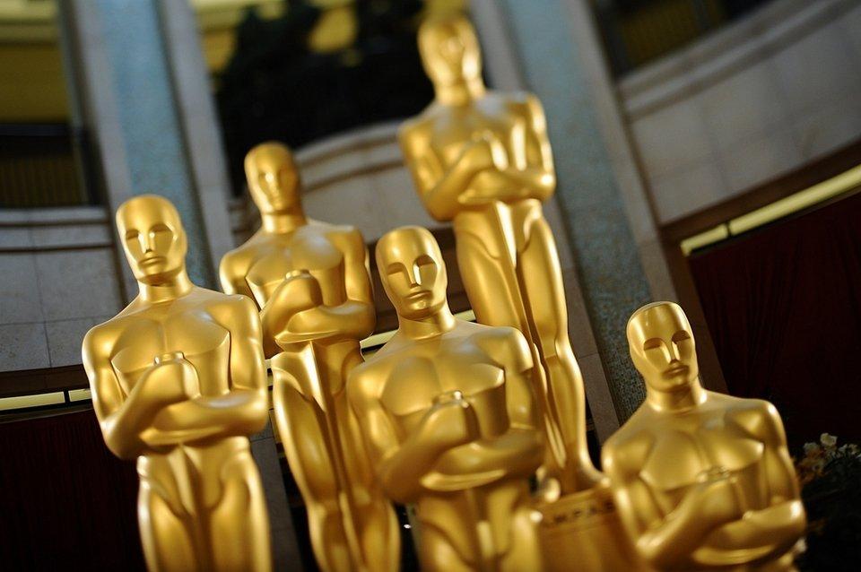 Cambios en la entrega los premios Oscar