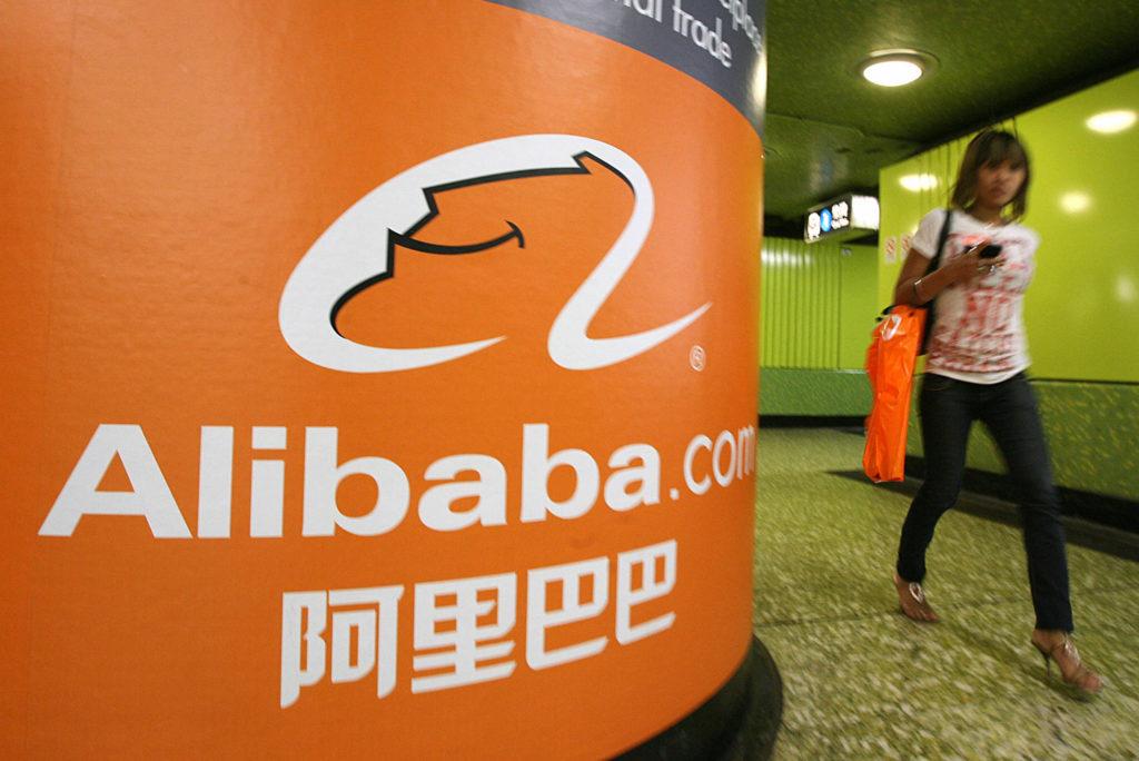 ¡Que siempre no! Alibaba no creará un millón de empleos en EU