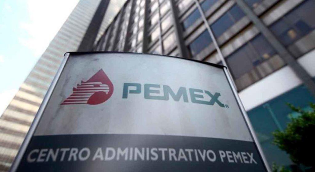 Reducirá Pemex Exploración y Producción gastos hasta por 9 mil mdp