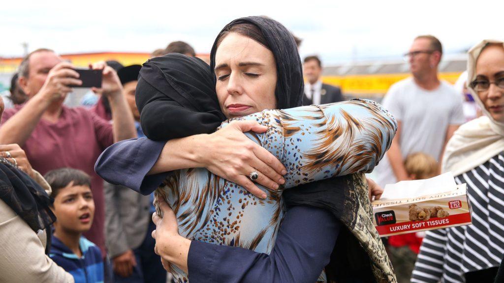 Masacre Nueva Zelanda: Piden familiares cuerpos de fallecidos para enterrarlos según tradición musulmana