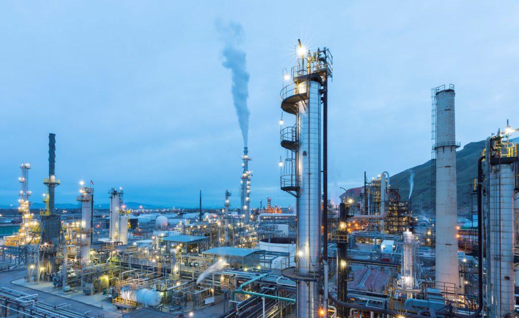 Financial Times informa retraso de refinería de Dos Bocas, AMLO lo descarta