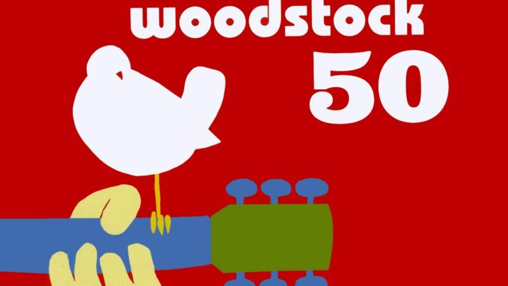 ¡Cancelado! El Festival de Música Woodstock 50 ya no se realizará