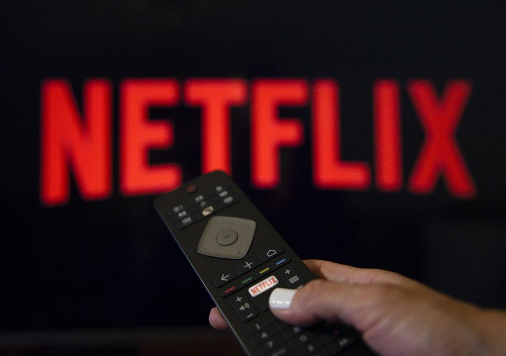 Netflix reporta pérdidas y además pierde miles de suscriptores
