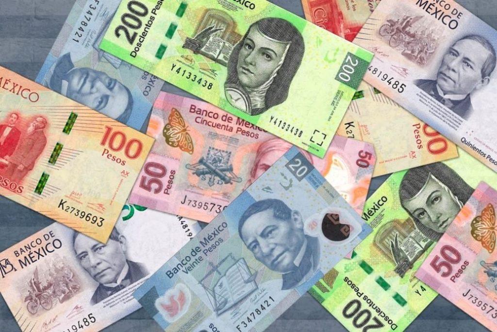 Bancos aplicarán medidas de apoyo sólo a usuarios que estén al corriente en sus pagos