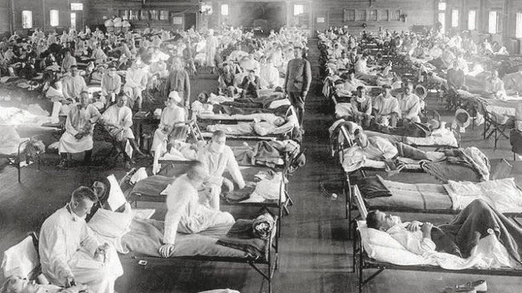 Opinión: Recesión Pandémica