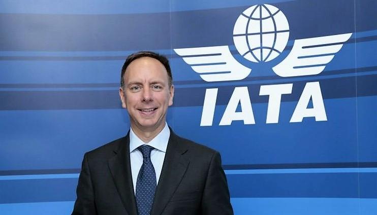 Asociación Internacional de Transporte Aéreo pide detener construcción del Aeropuerto de Santa Lucía