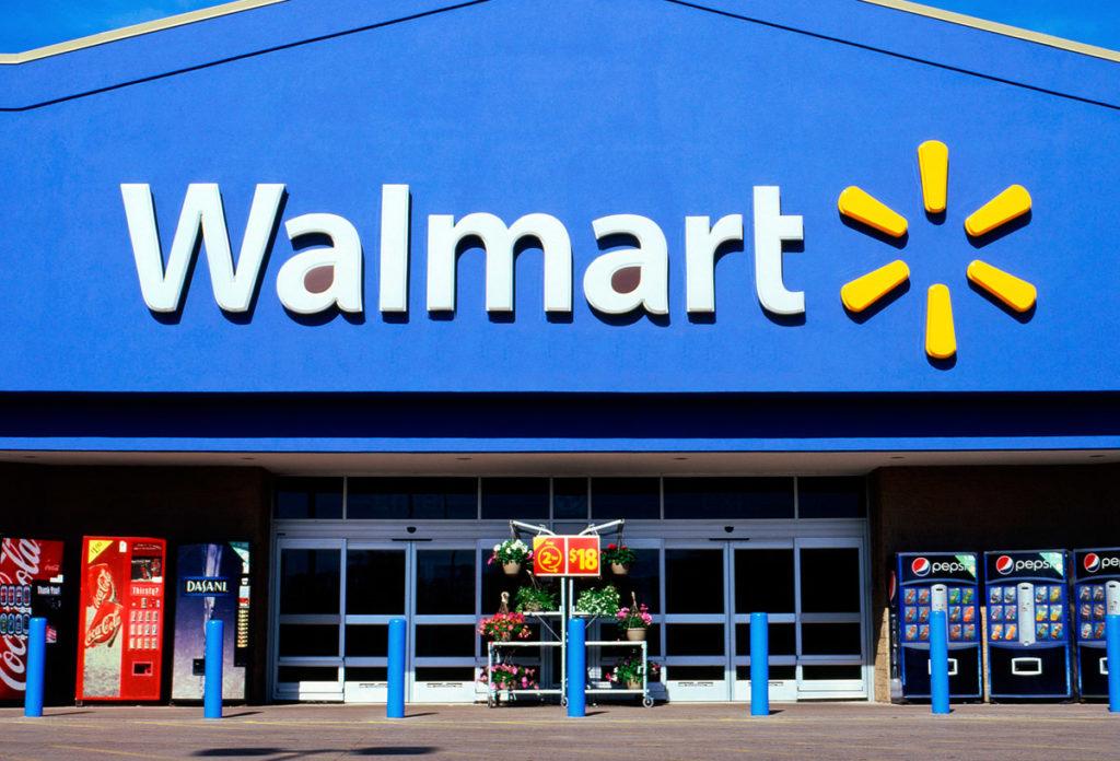 Walmart aplicará medidas de apoyo a micro y pequeñas empresas en México y Centroamérica
