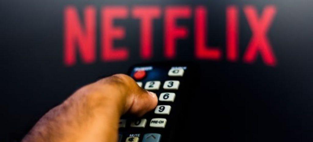 Netflix duplica sus ganancias y crece su número de suscriptores