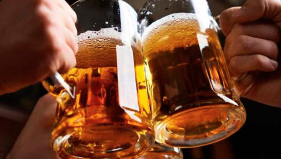¡Regresa! La producción de cerveza en México ya tiene fecha