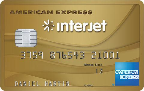 American Express abandona a Interjet, descontinúa su tarjeta