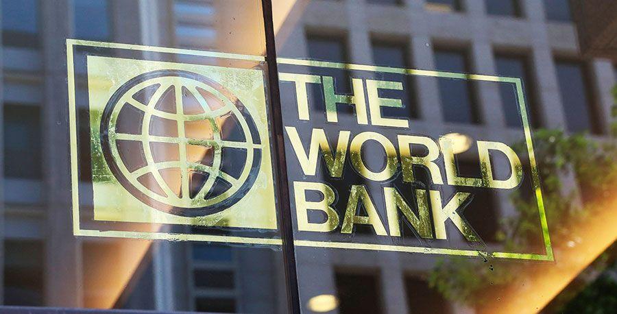 Gobierno de México pide un préstamo al Banco Mundial por mil millones de dólares