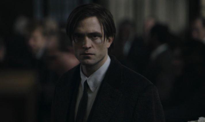 DC Fandome: Robert Pattinson será el nuevo Bruce Wayne en Batman, se filtran imágenes