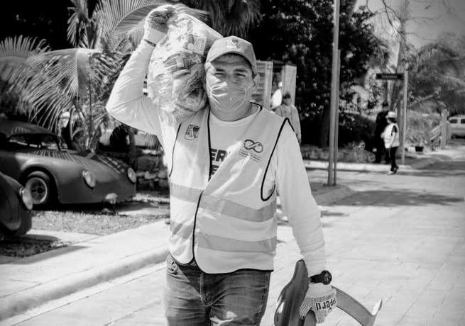 Quintana Roo: Ejecutan en Puerto Morelos a Ignacio Sánchez, titular de Desarrollo Social