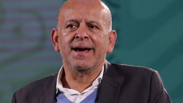 Incapacidad: Juan Antonio Ferrer carece de toda experiencia en el sector, Insabi va contra sus expertos