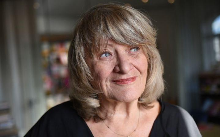 Alice Schwarzer: mujer icono del feminismo en Alemania pide desaparecer el 8M