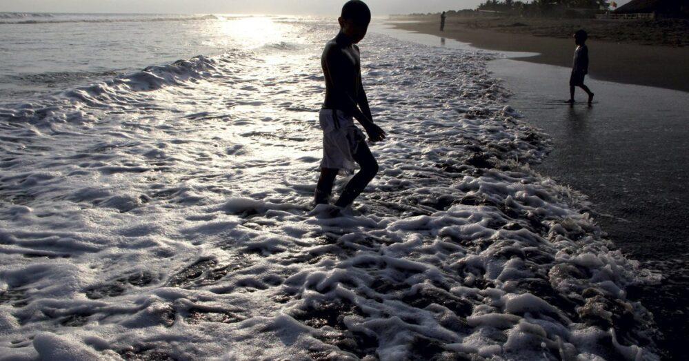 Estas cinco playas no son aptas para vacacionar, alerta Cofepris