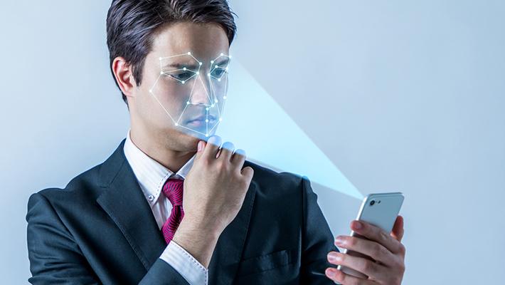 Juez concede primer amparo contra registro de datos biométricos para telefonía móvil