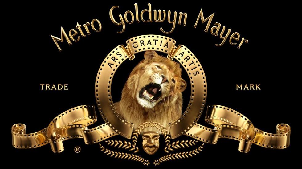 Amazon compra la Metro Goldwyn Mayer y se fortalece en el entretenimiento online