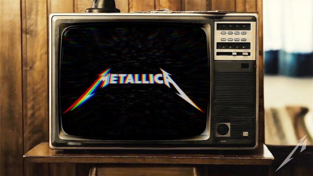 Metallica lanza nuevo disco y también cantan Miley Cyrus, Mon Laferte y Juanes