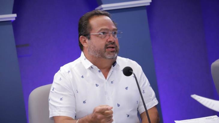 Desmiente INE Tabasco a Movimiento Ciudadano, no hubo registro de tabasqueños en la elección de Campeche