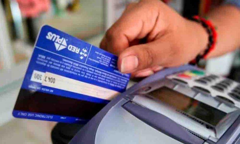 Los bancos que más quejas y reclamaciones reciben de sus clientes
