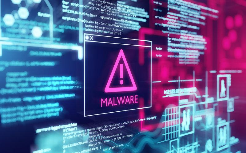 200 empresas en Estados Unidos sufren «colosal» ataque cibernético