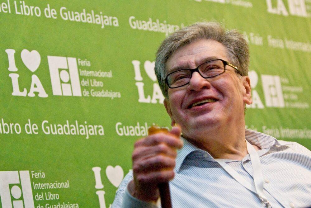 El Premio José Emilio Pacheco amplía su convocatoria para recibir cuentos