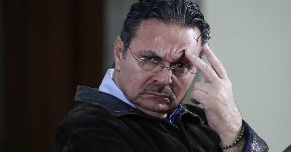 Pemex un desastre financiero en manos de Octavio Romero, Moody´s baja a grado basura su calificación