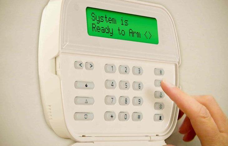 Ante inseguridad, más personas voltean a los sistemas de alarmas y videovigilancia