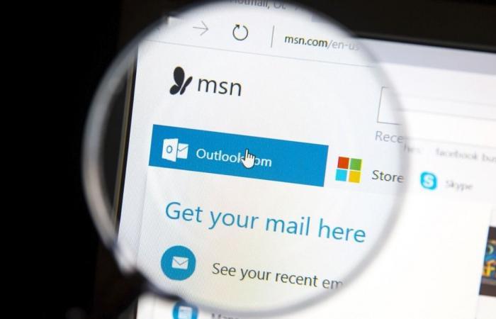 Ahora sí es en serio, Hotmail eliminará millones de cuentas inactivas