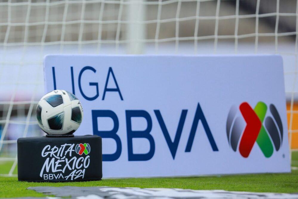 ¡Autogol! Multan a clubes de la Liga MX y a la FMF por colusión en salarios