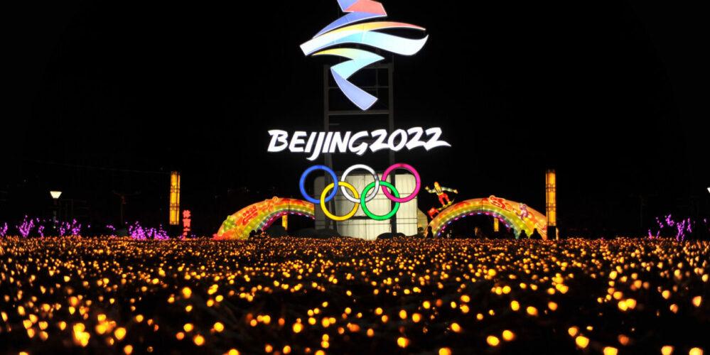 ¡No a extranjeros! Juegos Olímpicos de Invierno Pekín 2022 se realizarán solo con público local