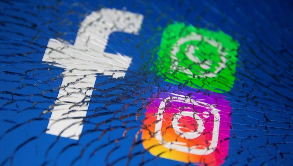 El daño colateral a empresas y negocios por la caída de Facebook y Whatsapp