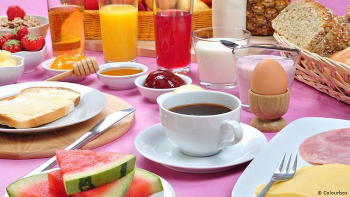 ¿Funciona la famosa dieta Thonon para adelgazar según el método francés?