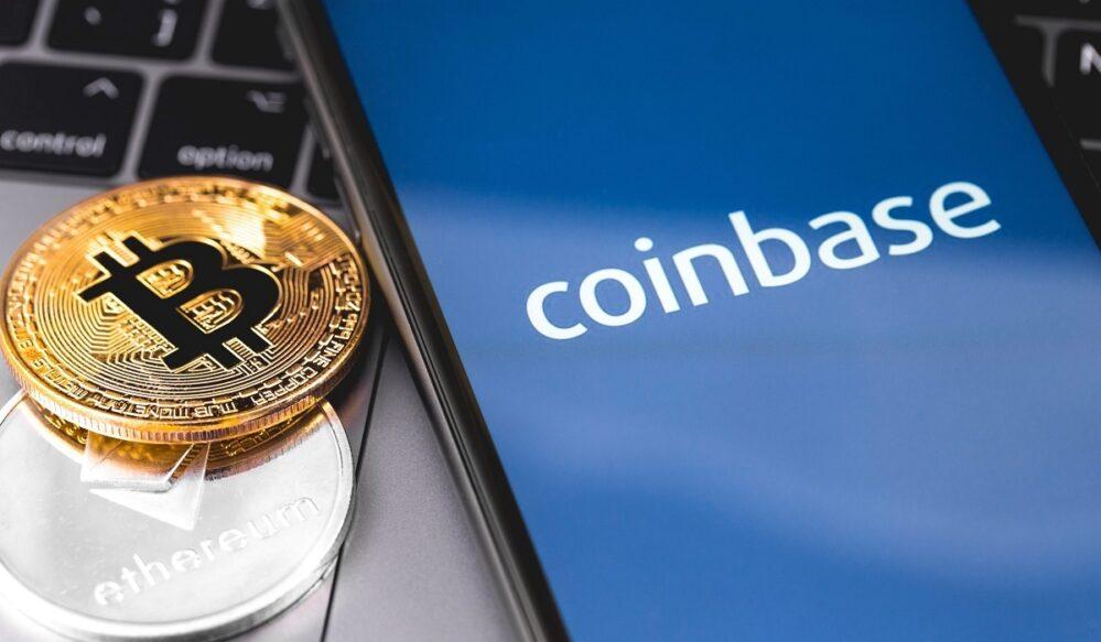 Hackers roban criptomonedas de seis mil clientes: Coinbase