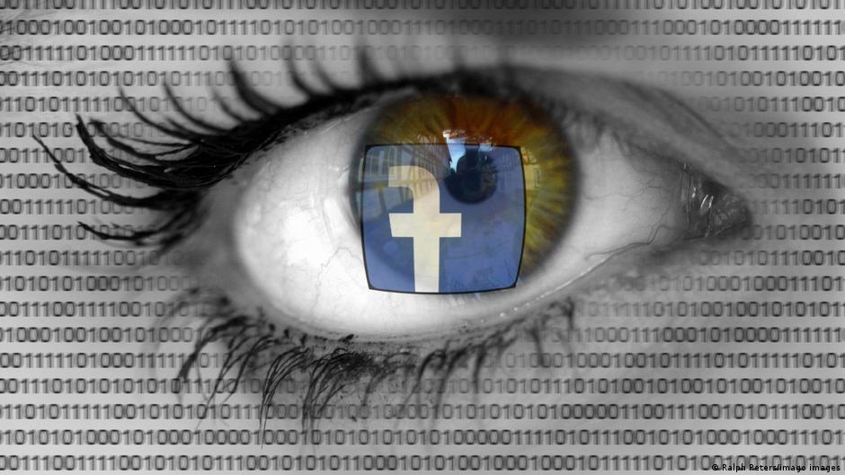 Los «Facebook Papers»: fuertes revelaciones sobre el turbio manejo de la red social